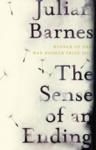 (H/B) THE SENSE OF AN ENDING
