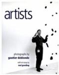 (P/B) ARTISTS