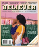 BELIEVER, VOLUME 16, ISSUE 5. OCTOBER/NOVEMBER 2019