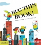 (H/B) HUG THIS BOOK!