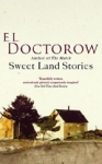 (P/B) SWEET LAND STORIES