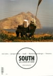 SOUTH AS A STATE OF MIND, WINTER / SPRING 2013