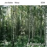 (CD) WARP
