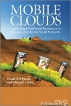 (H/B) MOBILE CLOUDS