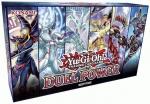 YU-GI-OH!: DUEL POWER BOX