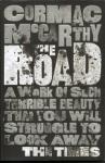 (P/B) THE ROAD
