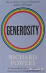 (P/B) GENEROSITY