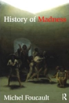 (P/B) A HISTORY OF MADNESS