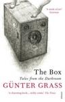 (P/B) THE BOX