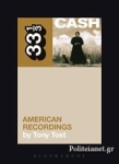 (P/B) JOHNNY CASH'S AMERICAN RECORDINGS