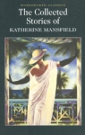 (P/B) THE COLLECTED STORIES OF KATHERINE MANSFIELD