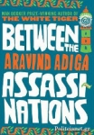 (P/B) BETWEEN THE ASSASSINATIONS