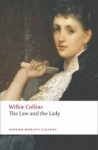 (P/B) THE LAW AND THE LADY