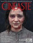 CINEASTE, VOLUME 44, ISSUE 4, AUTUMN 2019