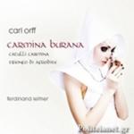 (3CD) CARMINA BURANA