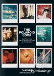 (H/B) POLAROID BOOK: INSTANT AND UNIQUE