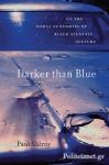 (P/B) DARKER THAN BLUE