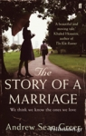 (P/B) THE STORY OF A MARRIAGE