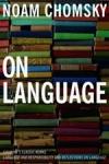 (P/B) ON LANGUAGE