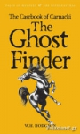 (P/B) THE CASEBOOK OF CARNACKI THE GHOST FINDER