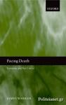 (P/B) FACING DEATH