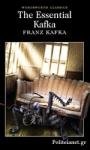 (P/B) THE ESSENTIAL KAFKA