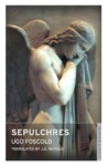 (P/B) SEPULCHRES AND OTHER POEMS