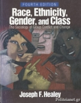 (CLOTH) RACE ETHNICITY GENDER AND CLASS