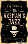 (P/B) THE AXEMAN'S JAZZ
