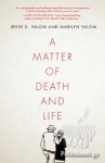 (H/B) A MATTER OF DEATH AND LIFE