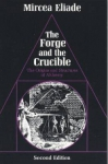 (P/B) THE FORGE AND THE CRUCIBLE