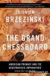 (P/B) THE GRAND CHESSBOARD