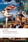 (P/B) THE POEMS OF CATULLUS