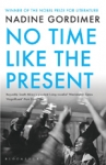 (P/B) NO TIME LIKE THE PRESENT