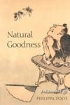 (P/B) NATURAL GOODNESS