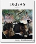 (H/B) DEGAS