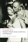(P/B) DANTON'S DEATH, LEONCE AND LENA, AND WOYZECK