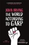 (P/B) THE WORLD ACCORDING TO GARP