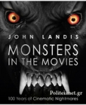 (H/B) MONSTERS IN THE MOVIES