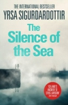 (P/B) THE SILENCE OF THE SEA
