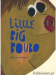(H/B) LITTLE BIG BOUBO