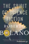 (H/B) THE SPIRIT OF SCIENCE FICTION