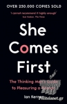 (P/B) SHE COMES FIRST