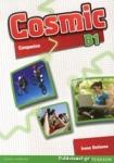 COSMIC B1