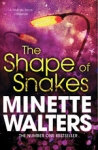 (P/B) THE SHAPE OF SNAKES