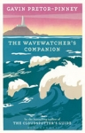 (H/B) THE WAVEWATCHER'S COMPANION