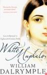 (P/B) WHITE MUGHALS