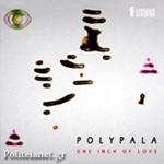 (CD) POLYPALA
