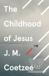 (P/B) THE CHILDHOOD OF JESUS