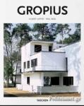 (H/B) GROPIUS